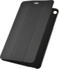 ����� ������ ��� Huawei MediaPad T1 8.0 ProShield Slim Case ������