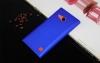 ����� �������� ��� Nokia Lumia 730 Dual Sim � Nokia Lumia 735 Skinbox Shield 4People �����