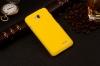 ����� �������� ��� LG L70 D325 Skinbox Shield 4People ������