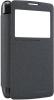 ����� �������� ��� LG L60 X145 Dual Nillkin Sparkle Leather Case ������