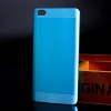 ����� �������� ��� Xiaomi Mi Note Pro ������������ ����������� �������