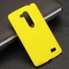 ����� �������� ��� LG L Fino D295 Skinbox Shield 4People ������