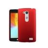 ����� �������� ��� LG L Fino D295 Skinbox Shield 4People �������