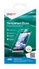 �������� ������ ��� Samsung Galaxy A3 (2016) SM-A310 0.33 �� Onext Asahi