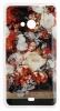 ����������� ����� ��� Microsoft Lumia 535 Dual Sim TPU Armitage 11