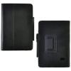 Чехол книжка для Acer Iconia Tab B1-710 Skinbox Stand Style Черный