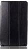 Чехол книжка для Acer Iconia Tab B1-710 Skinbox Slim Case Черный