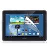 �������� ������ ��� Samsung Galaxy Note 10.1 N8000 ���������