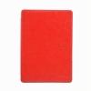 Чехол книжка для Amazon Kindle 4 5 Skinbox With Clips Красный