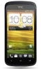 Смартфон HTC One S Black