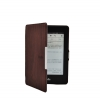 ����� ������ ��� Amazon Kindle Paperwhite Skinbox Wooden Cover ����������