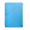 Чехол книжка для Pipo M9 M9 Pro Case Синий