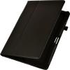 Чехол книжка для Microsoft Surface Pro 3 Lichi Skinbox Standard Черный