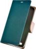 Чехол книжка для Asus Zenfone 2 Laser ZE550KL Skinbox MS Зеленый