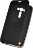 ����� ������ ��� Asus Zenfone 2 Laser ZE550KL Skinbox MS AW ������