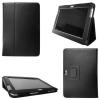 ����� ������ ��� Samsung Galaxy Note 10.1 N8000 Skinbox Standard ������