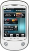 Alcatel OneTouch 710D Chrome