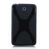 ����� �������� ��� Samsung Galaxy Tab 3 7.0 P3200 Skinbox Silicone Case ������