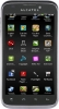 Alcatel OneTouch 995 Black