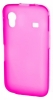 ����������� ����� ��� Samsung S5830 Galaxy Ace TPU ������� �������
