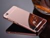 ����� �������� ��� Xiaomi Redmi 3 ������������ ������� �������