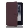 ����� ������ ��� Amazon Kindle Paperwhite Skinbox Slim Magnetic Case ����� ����������