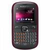 Alcatel OneTouch 585D Mystery Pink