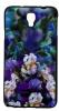 ����������� ����� ��� Samsung Galaxy Note 3 Neo SM-N7505 Armitage 13