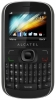 Alcatel OT385D Carbon Black