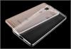 ����������� ����� ��� Huawei Honor 5X Skinbox Slim Silicone 4People ����������