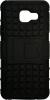 ����� ������ ��� Samsung Galaxy A3 (2016) SM-A310 Skinbox Defender Case ������