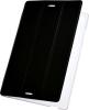 ����� ������ ��� Asus Zenpad S 8.0 Z580 ProShield Slim Case ������