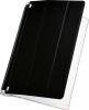 Чехол книжка для Lenovo Yoga Tablet 8 3 ProShield Slim Case Черный