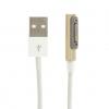 ������ USB ��� Sony Xperia Z1 Z2 Z3 Z1mini ��������� �������