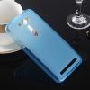 ����������� ����� ��� Asus Zenfone 2 Laser ZE500KL Skinbox Silicone Case 4People �������