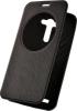 ����� ������ ��� Asus Zenfone 2 Laser ZE550KL Mercury Case AW ������
