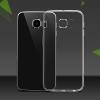 ����������� ����� ��� Samsung Galaxy J7 (2016) SM-J710FN Skinbox Slim Silicone 4People ����������