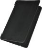����� ������ ��� Samsung Galaxy Tab E 9.6 SM-T560N ProShield Slim Case ������