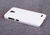 ����� �������� ��� Alcatel POP 2 5042D Skinbox Shield 4People �����