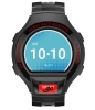 Alcatel Go Watch SM03 Black Red