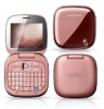 Alcatel OneTouch 810D Victorian blush