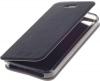 Чехол книжка для Apple iPhone 5S Skinbox Lux