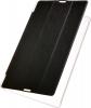 Чехол для Lenovo Tab 2 A8-50L ProShield Slim Case Черный