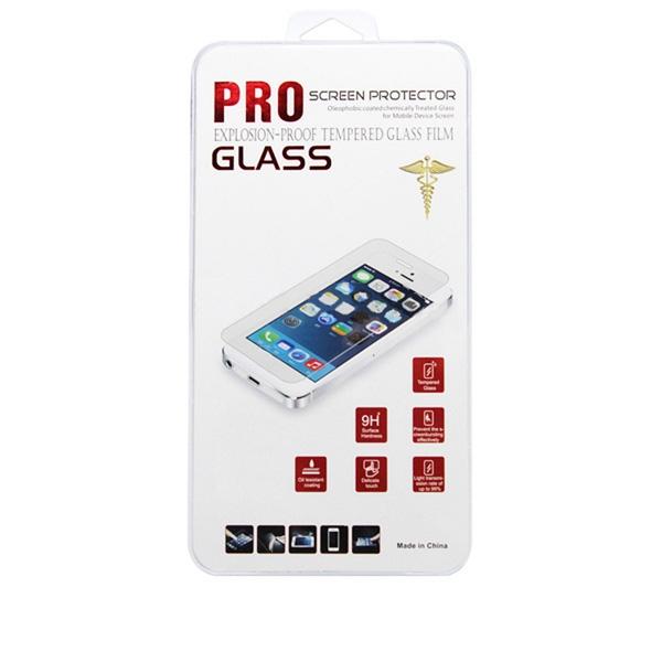 Samsung Защитное стекло для Galaxy Note Edge SM-N915F Glass Pro 0.33мм