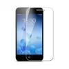 Защитное стекло для Meizu MX2 Glass Pro Plus 0.33мм