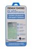 Защитное стекло для LG K7 0.33мм 2.5D Skinbox