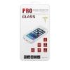 Защитное стекло для Huawei Honor 3X Glass Pro 0.33мм