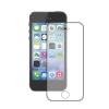 Защитное стекло для Apple iPhone 5S Deppa Gorilla Glass 2 0.15мм (61983)