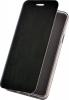Чехол книжка для Samsung Galaxy A3 (2016) SM-A310 Skinbox Lux Черный