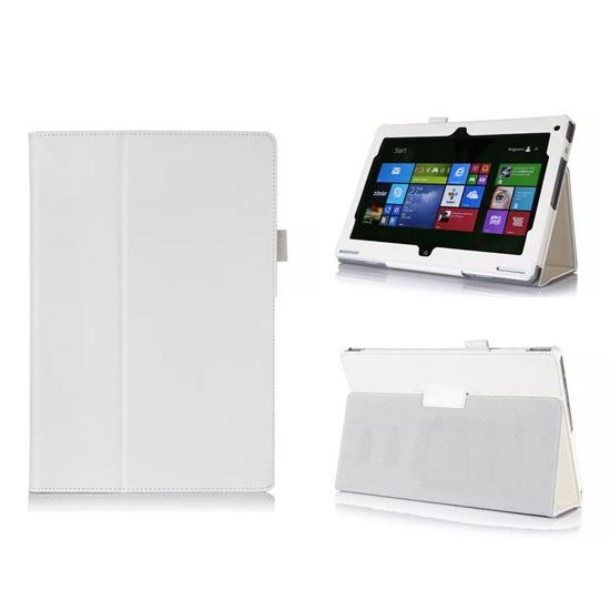Acer для Aspire Switch 10 Белый Флотер